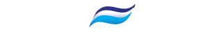 Poughkeepsie Dental Office