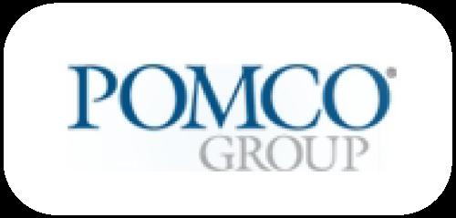 Pomco Group